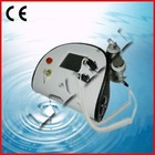 Ultrasonic Cavitation machine for slimming