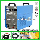Inverter IGBT Air Plasma Cutting Machine CUT100