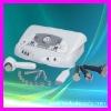 MY-IB6005 4 in 1 Diamond Peeling Machine (CE Approval)
