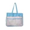 SH-2237R2 Shopping bags
