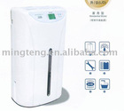Residential Model Dehumidifier