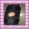 Knee Brace Airprene Wrap Around Hinged Knee Brace Support
