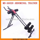 AB trainer exercise equipment