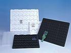 Plastic blister,plastic blister packaging, plastic blister tray