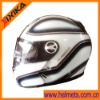 flip up motorcycle helmets,racing helmet,helmet decal