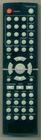 tv remote control/DVD REMOTE RR target
