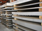 304Stainless Steel Plate,stainless steel door plate