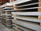 304Stainless Steel Plate,stainless steel door plate