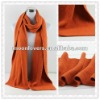 Large Satin Scarf Shawls Wraps Ladies