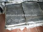 uncured compound rubber for conveyor belt