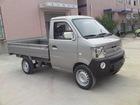 Cargo Mini Truck (CAC1020)