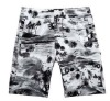 2012 top sale men sexy beach shorts