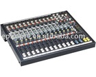 Mixing Console EMP Series