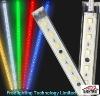 led lightbar