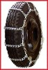 TRUCK Snow Chains with tuv/gs v5117 certificate