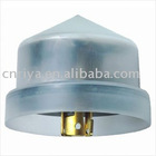 manufacturer direct sales electric outdoor audio street lighting photocell switch /Light Control/photocontrol