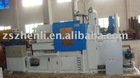 Full Automatic Lead Alloy Hot Chamber Die Casting Machine