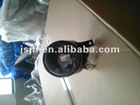 FOG LAMP FOR GREATWALL H5