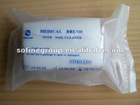 Medical Disposable Surgical Hand Brush with CE