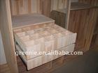 Finger Joint Board for Furniture