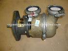 Cummins Engine Sea Water Pump 3900415