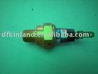 temperature warning sensor 38ZB6-45010-B