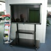 monitor with touch screen 47inch