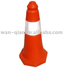 Traffic Road Cone WM-LZ-608ZG