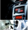 2012 hot-selling car DVD/GPS TPMS
