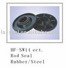 rod seal HF-SW14ect.