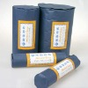 medical bleached surgical 100% cotton absorbent gauze hygienic gauze