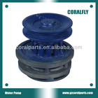 meet your request for water pump manufacturer