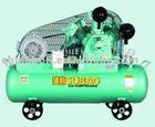air compressor W-0.6/30