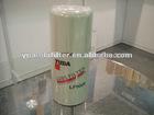 Lube filter LF9009 LF3000 for Fleetguard