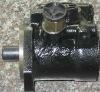 truck King long power steering pump 234500270