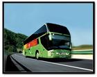 Higer Bus H Series