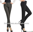New Style Pants Women Pants Pencil Pants Casual Pants