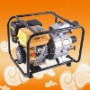 CE certificates Water Pump_ WH30TP