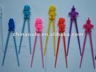 Training Bulk Chopsticks For Kids