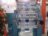 Automatic bandage and gauze making machine