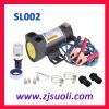 DC12/24V Diesel Oil Pump