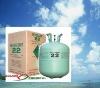 r22(Chlorodifluoromethane)&HCFC-22&Refrigerant r22 r22 replacement refrigerant