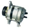 sell Alternator and Alternator bucket