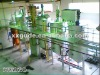 100t/d sunflower oil production equipment