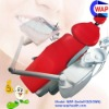 Hot sale dental chair unit with good price