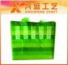 promotion tote non woven bag