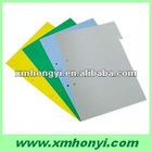 pvc binder sheet