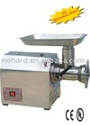 7/8HP S/S E-grinder