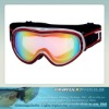 2012 high quality snowboard goggles