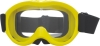 eye protection goggles with CE standard